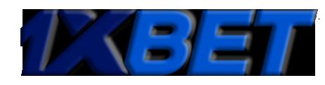 1xBet Wettunternehmen |  Betreten Sie die Website 1xBet deutsch online